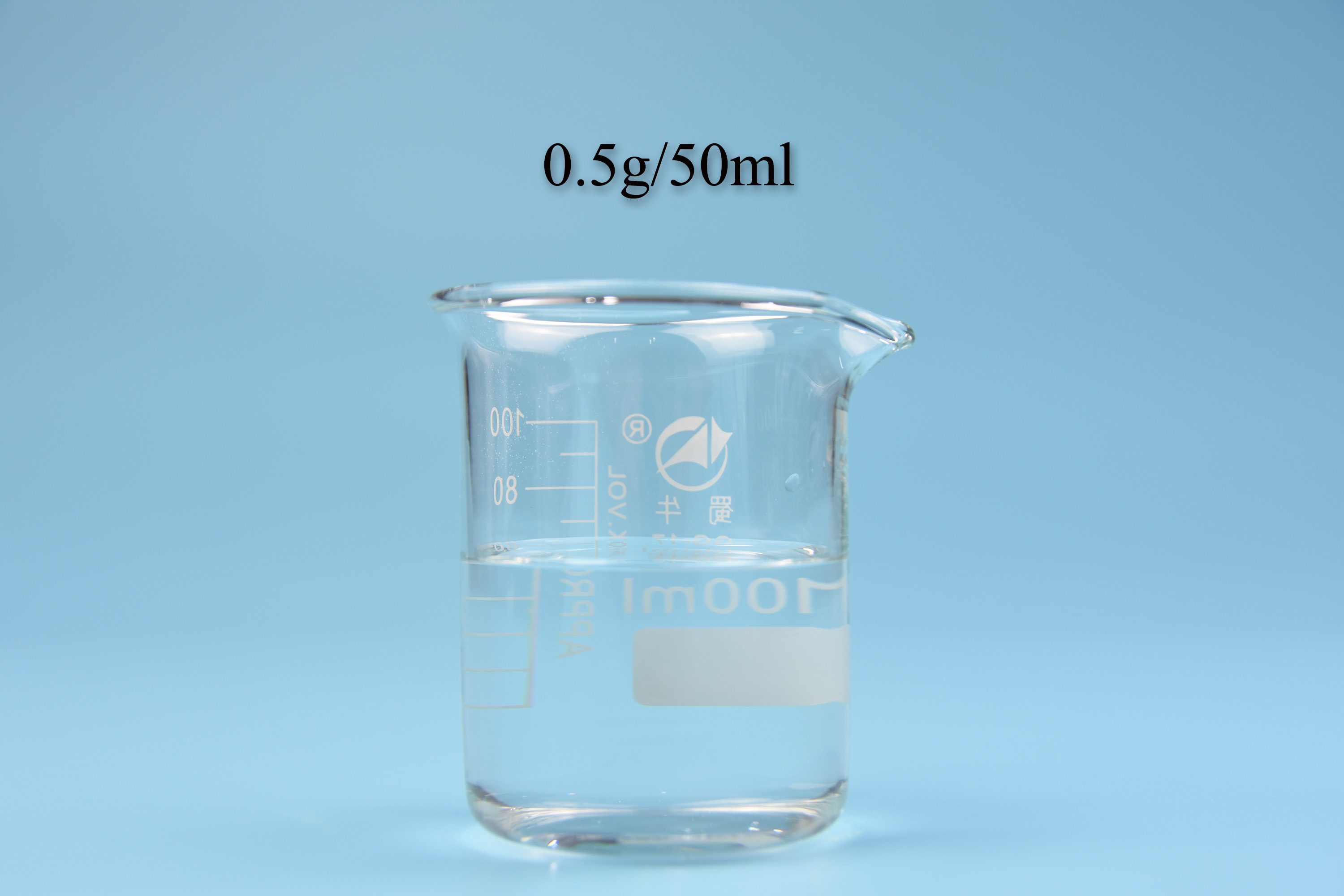 Alpha Arbutin soluble in water